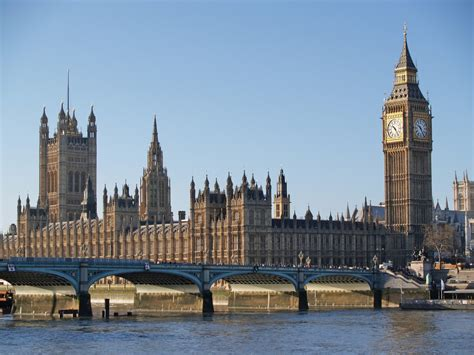 big ben westminster palace and houses of parliament how to visit the houses of parliament and the palace of