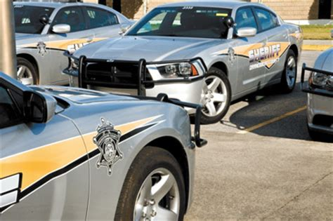 Orangeburg County Sheriff S Office by 3m Borrowing Package Gets Nod Local Thetandd