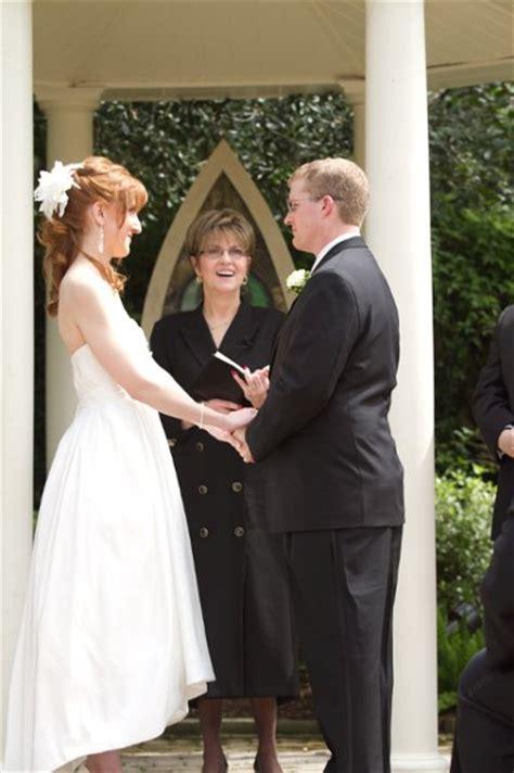 Wedding Officiant Attire by Weddings Performed Deer Park Tx Wedding Officiant