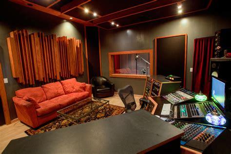 lada da studio studio floor ls 28 images studios the hideaway studios