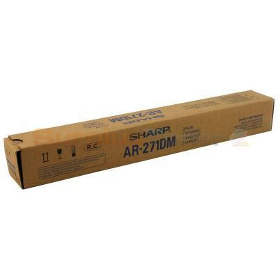 Drum Sharp Ar 5127 Ar 5625 Ar 5631 Ar 318 Ar 316 Ar 256 Ar 257 Ar 258 sharp ar m236