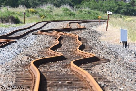 earthquake track geoff mackley kaikoura earthquake