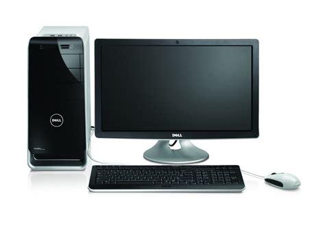 dell xps 8000 and 9000 i5 i7 desktops plus culv