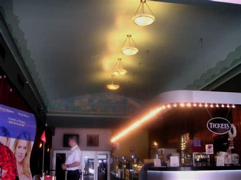 Kew Garden Cinema by Kew Gardens Cinemas In Kew Gardens Ny Cinema Treasures