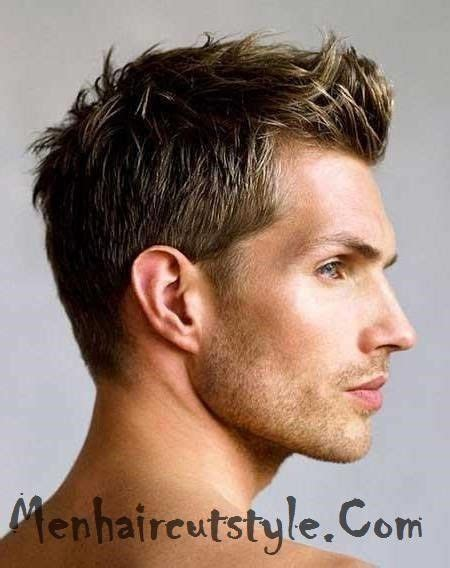guy hairstyles and their names 10 best trendy long men hairstyles images on pinterest