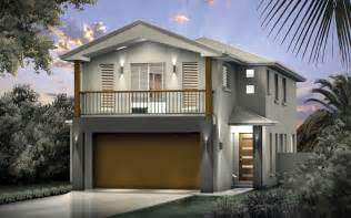Small House Designs Brisbane Gold Award Homes Home Builders Contractors Home
