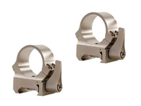 leupold fx ii pistol scope 4x 28mm duplex reticle silver 1 qrw