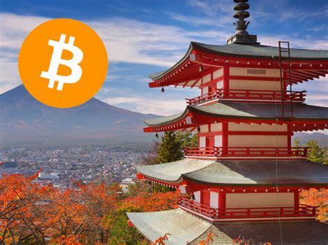 bitcoin japan japan plans to exempt bitcoin from sales tax