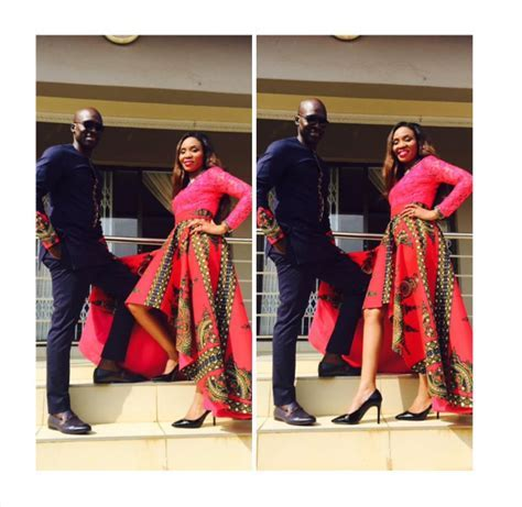 5 Photos That Prove The Gigabytes Are The Best Dressed