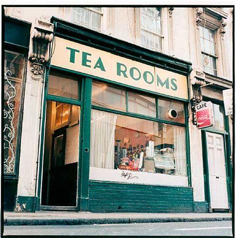 lyons tea rooms tea rooms on afternoon tea tea houses and teas