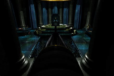 throne room of god throne room of the god hades by inspirethem on deviantart