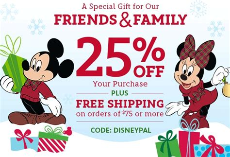 disney outlet printable coupons disney store coupons 25 off code and free shipping