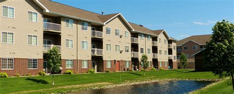 courtyard appartments courtyard apartments moorhead mn apartment finder