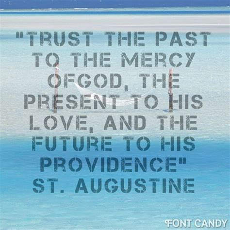 st quote augustine prayer quotes quotesgram