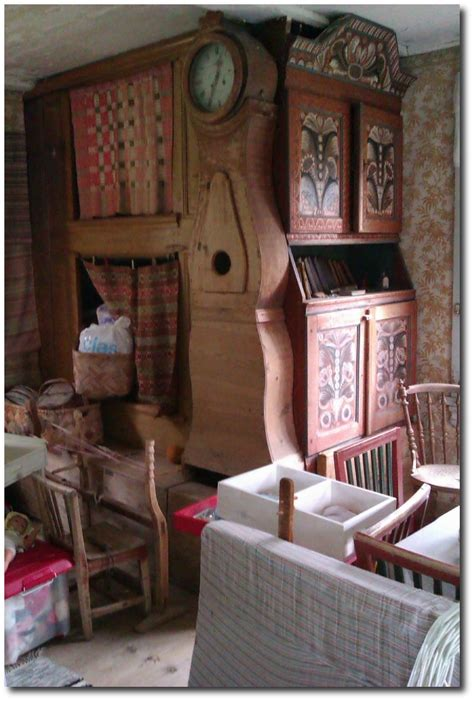 traditional scandinavian furniture traditional scandinavian furniture home design