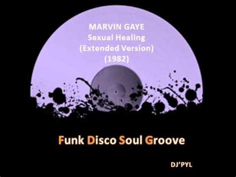 marvins room extended version marvin gaye sexual healing extended version 1982