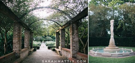 New Orleans Botanical Garden Wedding Cage New Orleans Botanical Garden Wedding 187 New Orleans Wedding Photographer
