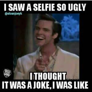 Jim Carrey Memes - pics for gt jim carrey meme faces