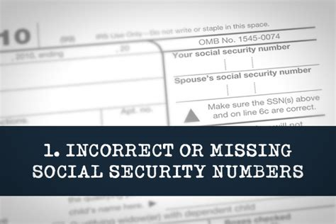 filing social security image search results