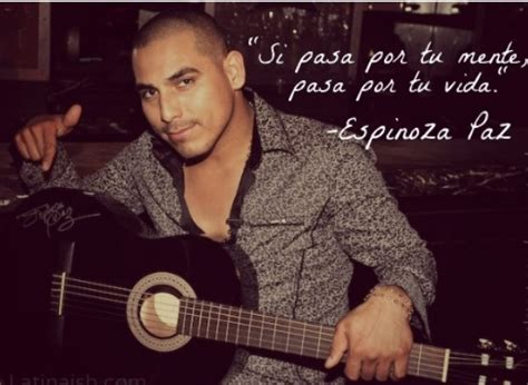 espinoza paz biography in spanish 37 best espinoza paz images on pinterest favorite quotes