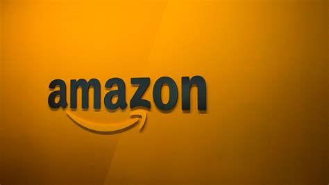 year   bank  amazon experts weigh  fortune