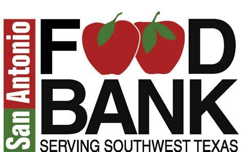 San Antonio Food Pantries by San Antonio Food Bank Expanding Radio