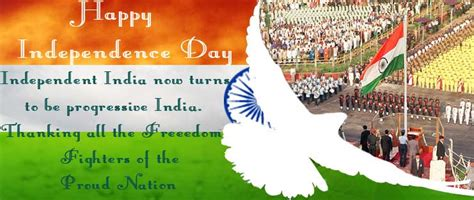Dahayu Syari whatsapp independence day sms whatsapp whatsapp independence day sms at hellomasti