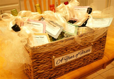 wedding shower gifts for a s guilty pleasures diy bridal shower wine poems