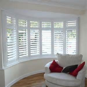 25 best ideas about bay window blinds on pinterest bay appropriate window treatments for bow windows