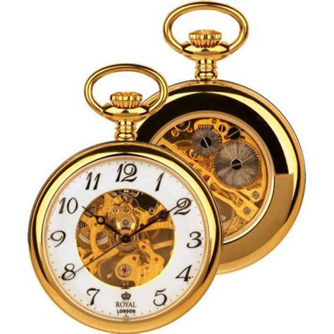 montre royal 90002 02 montre gousset or ronde homme sur bijourama montre homme pas