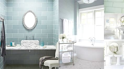 small bathroom inspirations bathroom inspiration