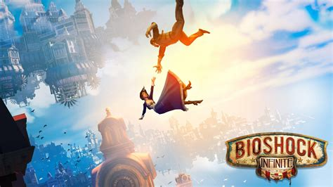 bioshock infinite wallpaper hd 1920x1080 bioshock infinite video game wallpapers hd wallpapers