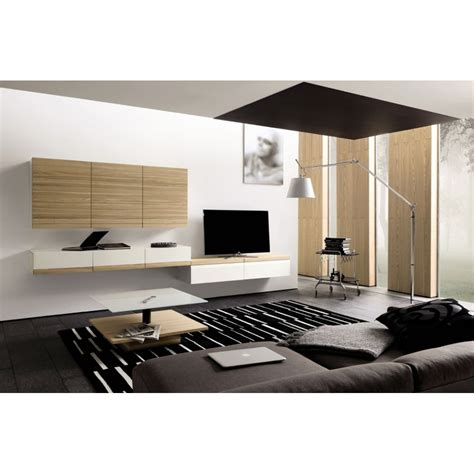modern amp contemporary tv cabinet design tc103