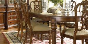 thomasville dining room furniture fredericksburg dining room furniture by thomasville furniture