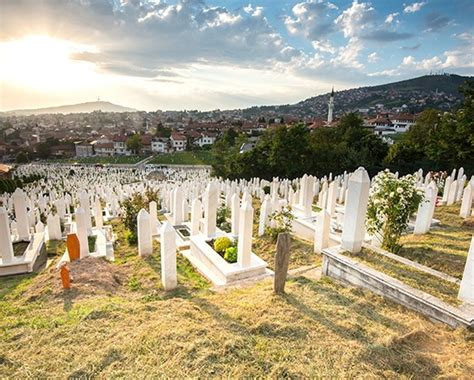tomblinson funeral homes henderson sebree and slaughters ky