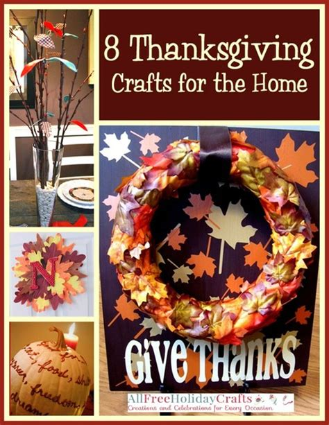 thanksgiving crafts for to make at home 108 thanksgiving crafts to be grateful for