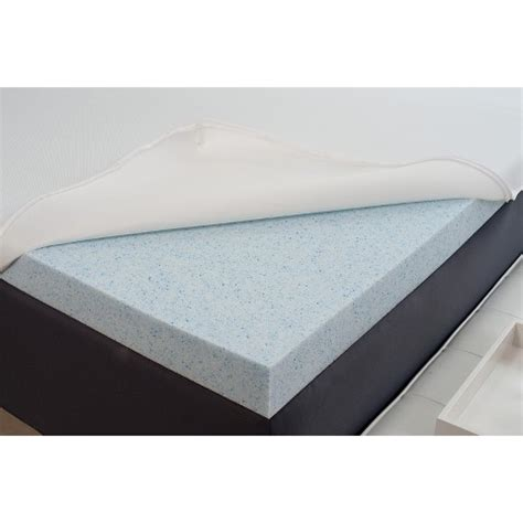 comfortable mattress toppers comfortable mattress topper at target homesfeed