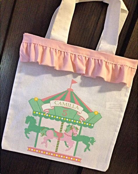 september 2014 new print and bags on pinterest pink and turquoise carousel candy buffet party table