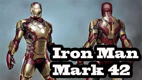 disney infinity marvel super heroes stark arc reactor