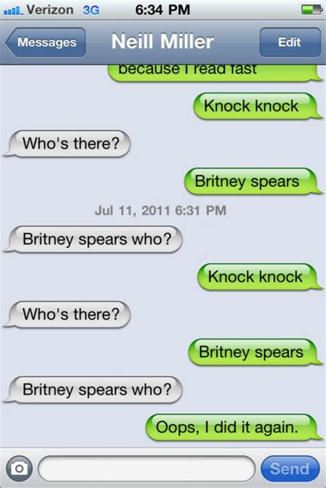Memes For Iphone Texts - funny tumblr conversations funny iphone conversation