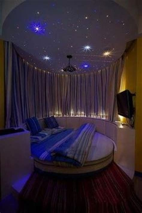 night stars bedroom l 1000 images about night sky bedroom on pinterest night
