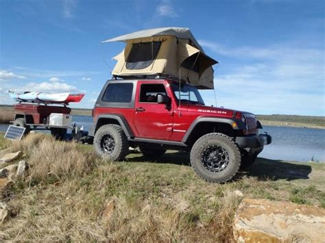 Jeep Jk Tent 196 Best Images About Itsajeepthing On Jeep