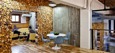 cool office what makes a cool office inc