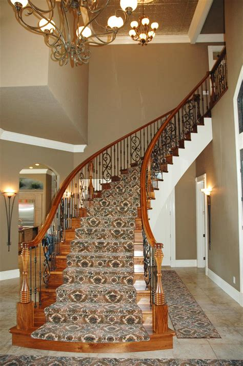stairs astounding railings for stairs interior railings