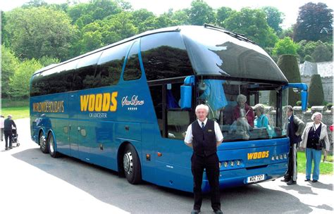couch holidays woods coaches coachholidays com blog