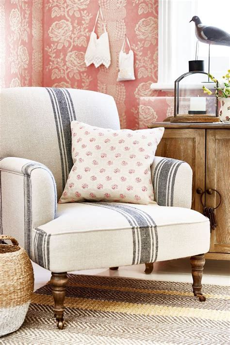 yellow and grey check chair 1881 best grain sacks home decor images on