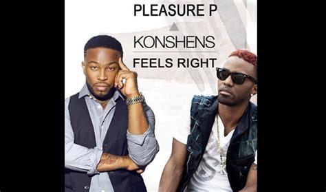 download lemar feels right mp3 marcus cooper pleasure p feels right ft konshens