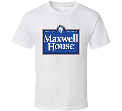maxwell house logo maxwell house logo 28 images maxwell house logo2 free vector 4vector brands 1