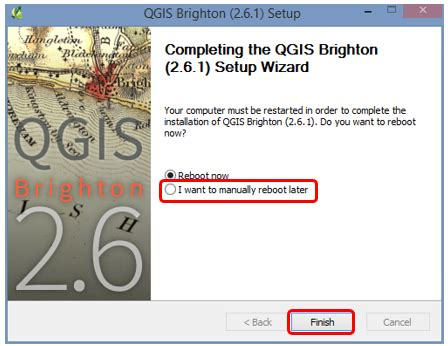 tutorial qgis 2 6 1 nugis free and open source gis geoinformatics