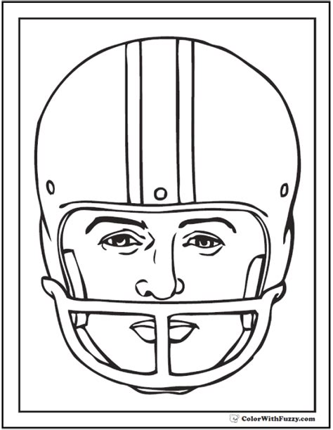 football helmet coloring pages lsu football helmet pages coloring pages